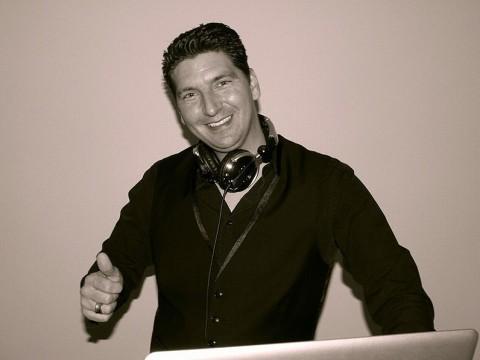 DJ Tommy Garbsen