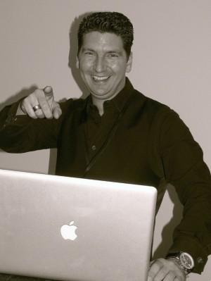 DJ Tommy Garbsen, Hannover